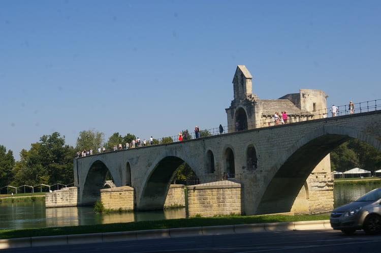 22ème. Avignon : 84,6% des locaux éligibles au Très Haut Débit