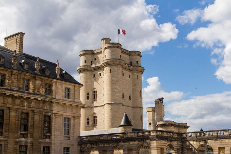 15e : Vincennes (Val-de-Marne), +0,74 point de hausse des impôts locaux