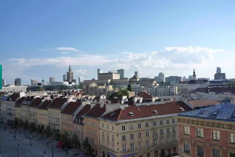 10e ex aequo : Pologne, 14 jours de congé paternité