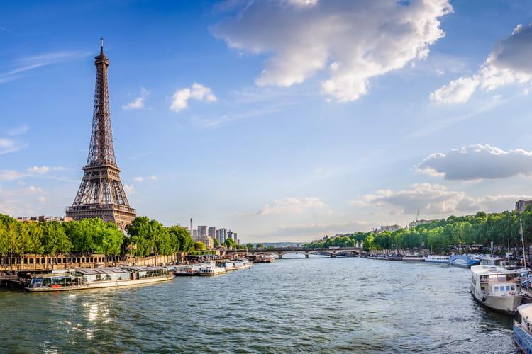 22e: France