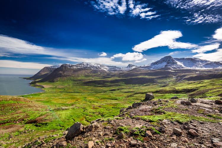 12e: Islande