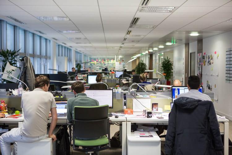 Les feature team : une méthode de management vouée à se généraliser