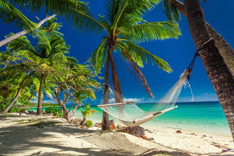Mamanuca, Fiji