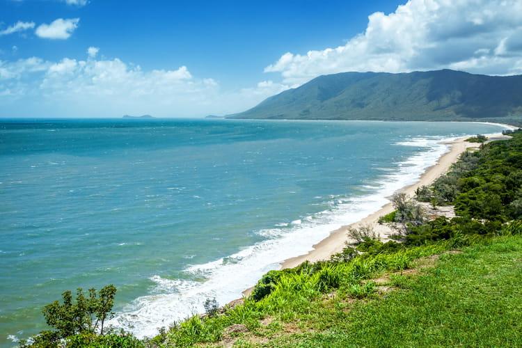 Queensland, Australie