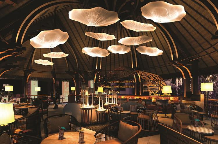 Le Shangri-La's Le Touessrok à l'Ile Maurice, à partir de 475 € la nuit
