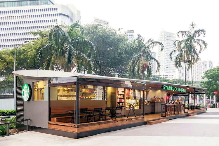 ouvert 24 heures sur 24  u00e0 singapour   les plus beaux caf u00e9s starbucks du monde