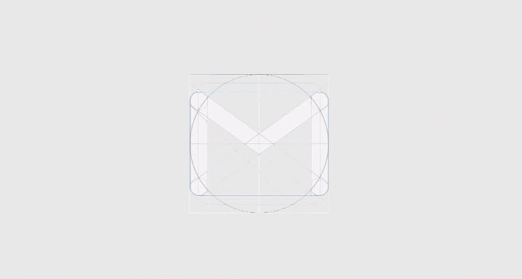 Style géométrique