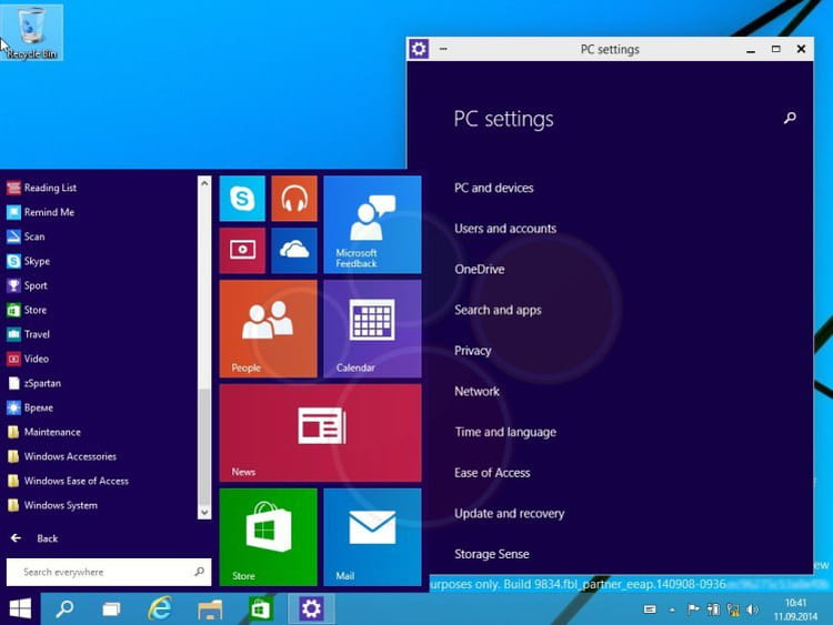 windows 9 preview build 9834 1410433784 0 6