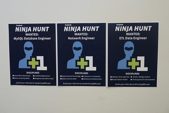 op u00e9ration ninja hunt   visite du quartier g u00e9n u00e9ral de