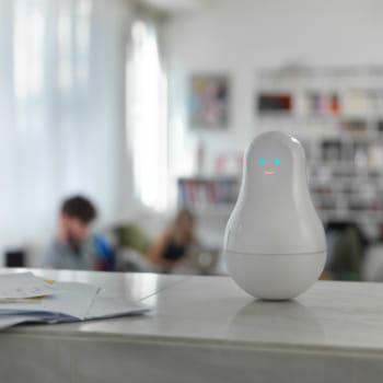14 objets connect s pour rendre votre maison plus intelligente domotique - Objets connectes domotique ...