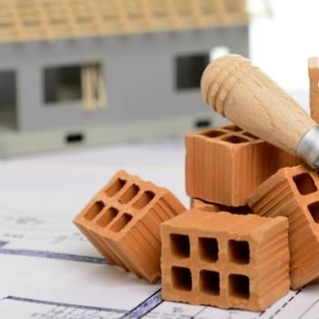 Bien choisir les mat riaux les 13 tapes cl s pour faire construire sa mais - Les materiaux pour construire une maison ...
