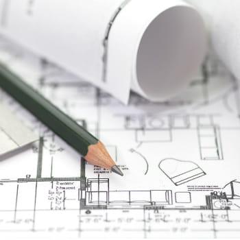 Elaborer le plan de construction les 13 tapes cl s pour - Les etapes pour construire une maison ...