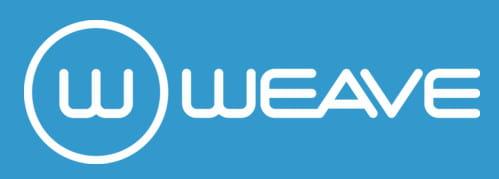Afin d'améliorer leur service client, les dentistes et docteurs utilisent Weave