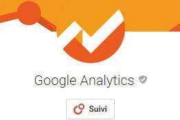 Ces chiffres qu'il ne faut pas trop croire dans Google Analytics