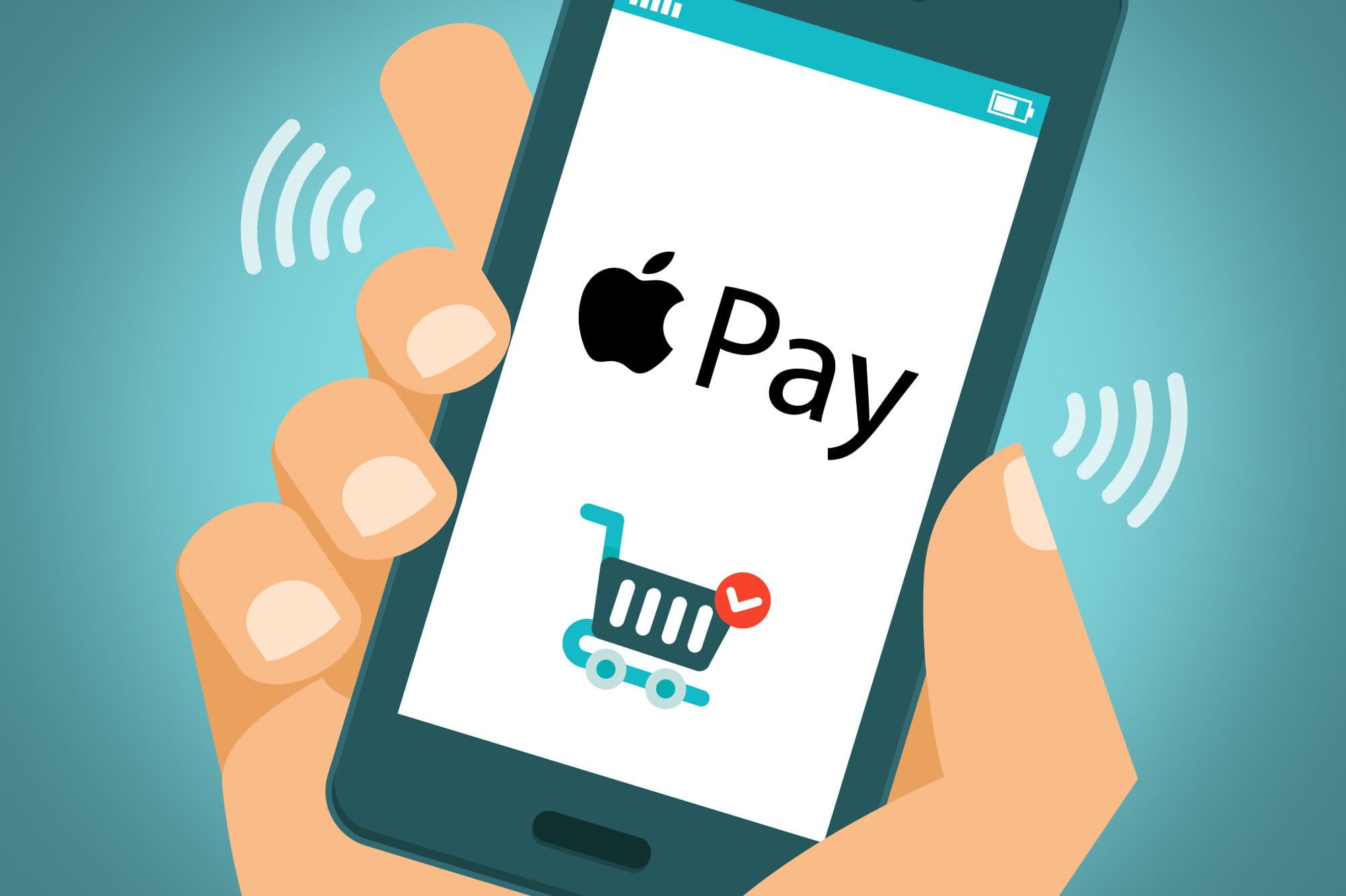 Apple Serait Pret A Ouvrir Sa Technologie NFC La Concurrence