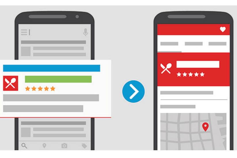 SEO : pourquoi l'App Indexing peine à convaincre
