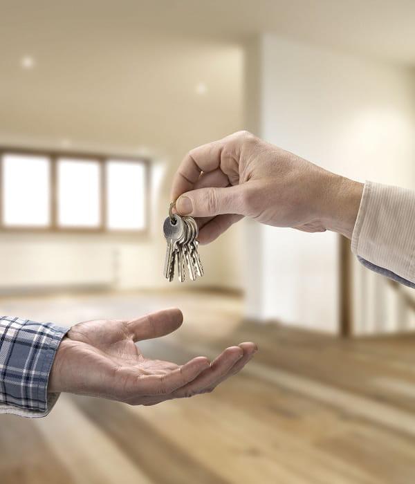 L investissement locatif non professionnel non meubl - Declaration loyers meubles non professionnels ...