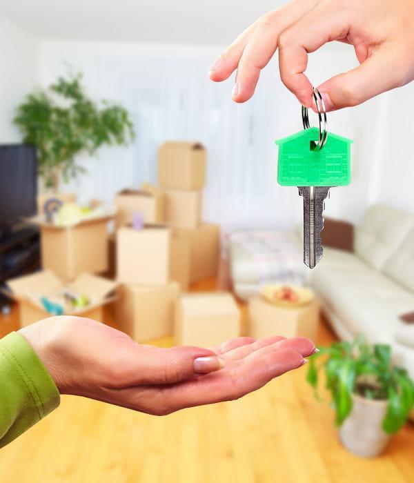 la location d un bien immobilier meubl d claration d 39 imp ts ces r ductions et cr dits d. Black Bedroom Furniture Sets. Home Design Ideas