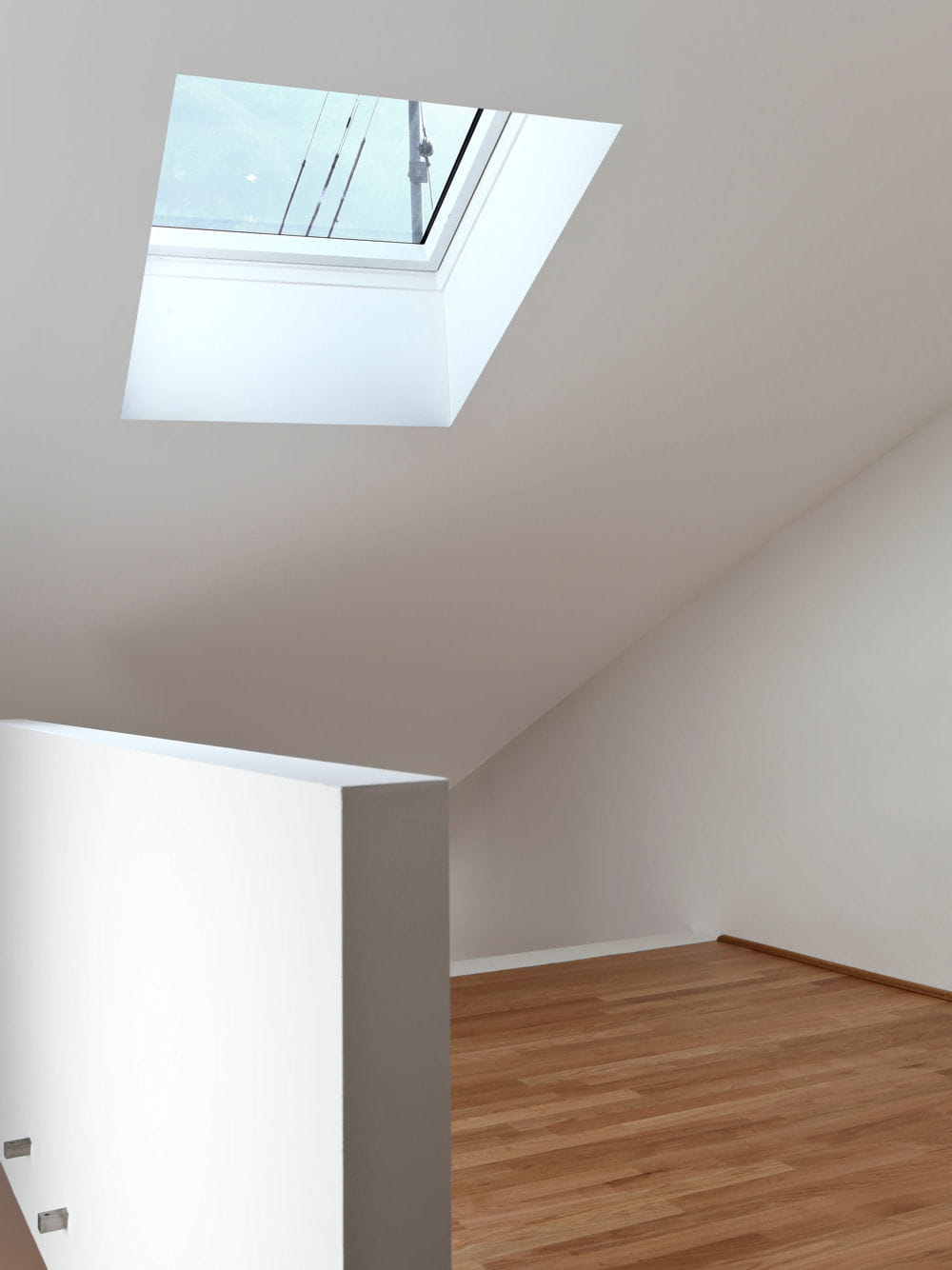 Une hauteur sous plafond r duite immobilier 12 d fauts qui peuvent rebuter les acheteurs jdn - Hauteur sous plafond reglementaire ...