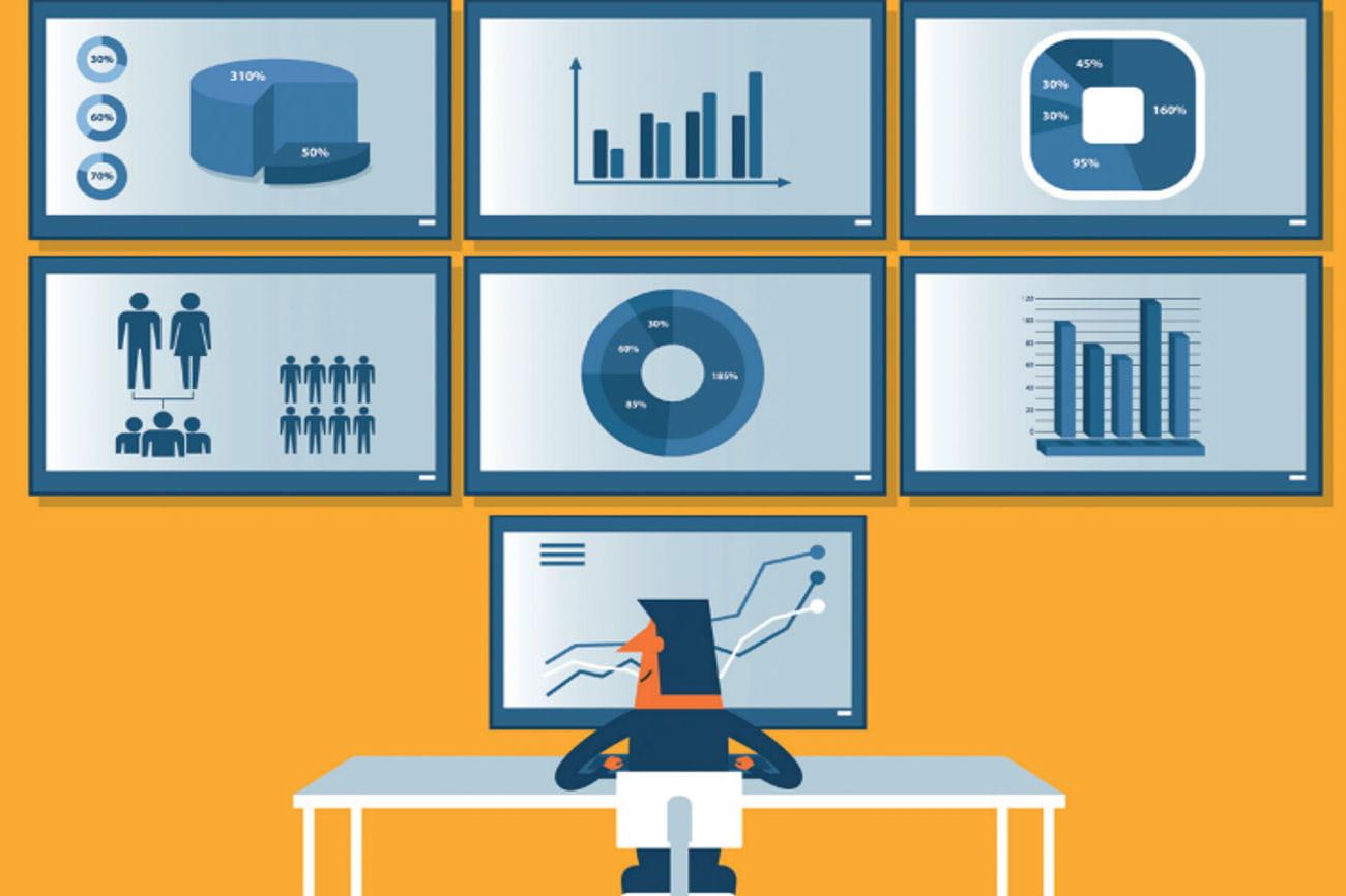 Attribution contribution et optimisation multicanale - Can font les franqueses ...