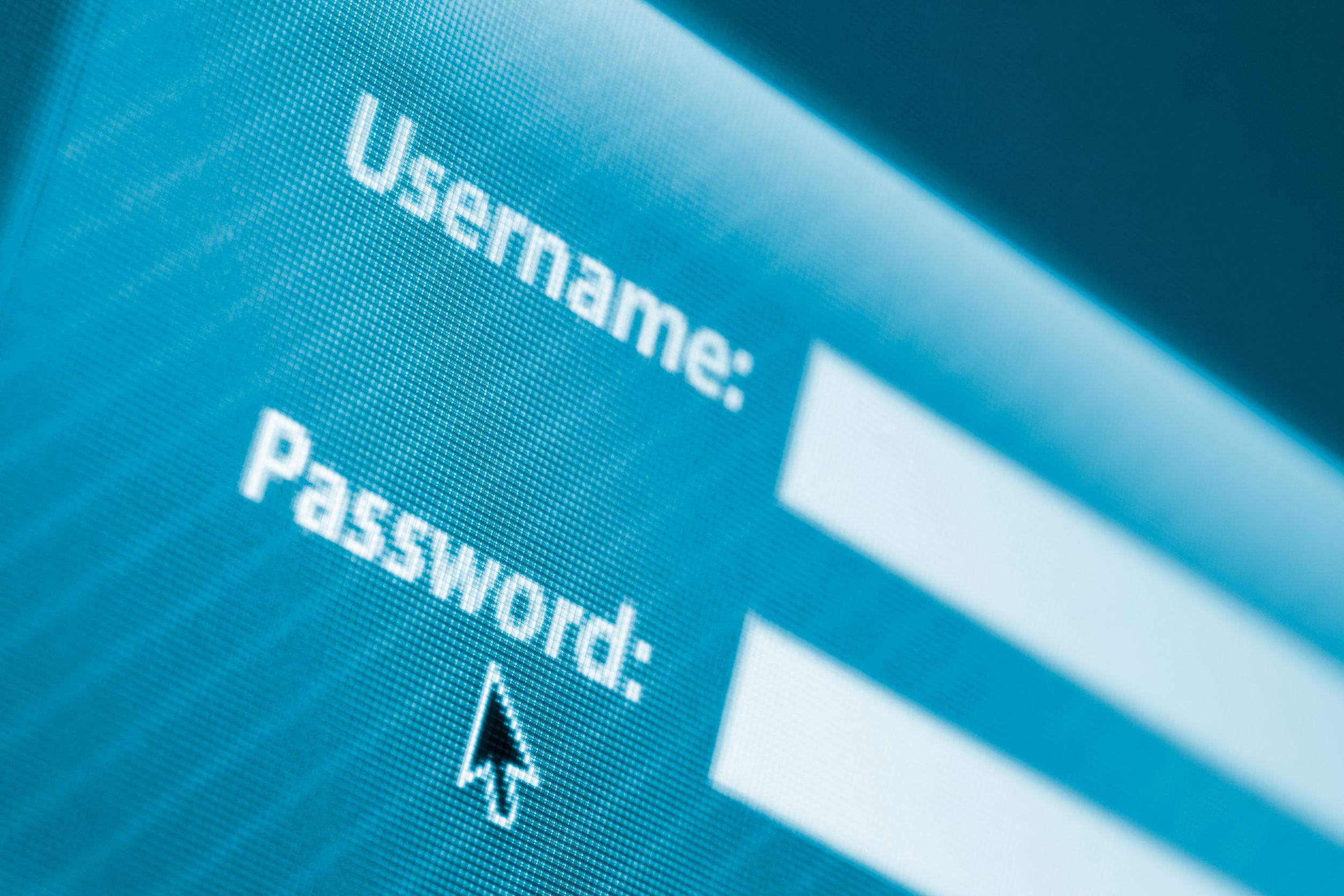 Dropbox : les mots de passe d'avant mi-2012 sont à changer