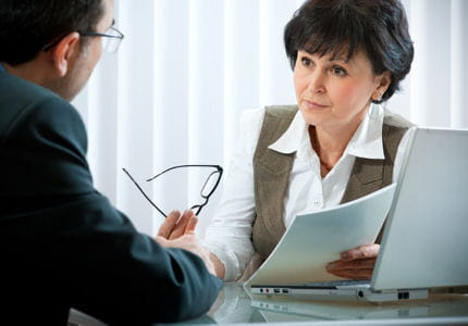 Des grilles d 39 valuation pour vos entretiens - Grille evaluation entretien d embauche ...