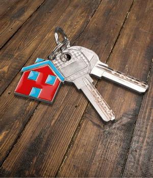 fin du cr dit d 39 imp t pour les primes d 39 assurance contre les loyers impay s. Black Bedroom Furniture Sets. Home Design Ideas
