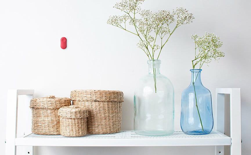 comment le bluetooth 5 va faire d coller les beacons et la domotique. Black Bedroom Furniture Sets. Home Design Ideas