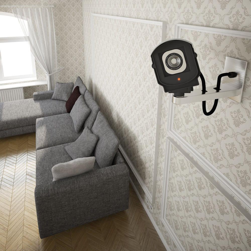 vous pouvez filmer les voyageurs chez vous. Black Bedroom Furniture Sets. Home Design Ideas