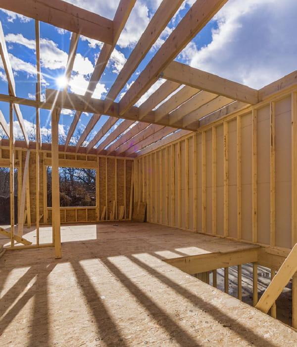 10 moyens pour d fiscaliser vos revenus en moins d 39 un mois les travaux nerg tiques dans votre. Black Bedroom Furniture Sets. Home Design Ideas