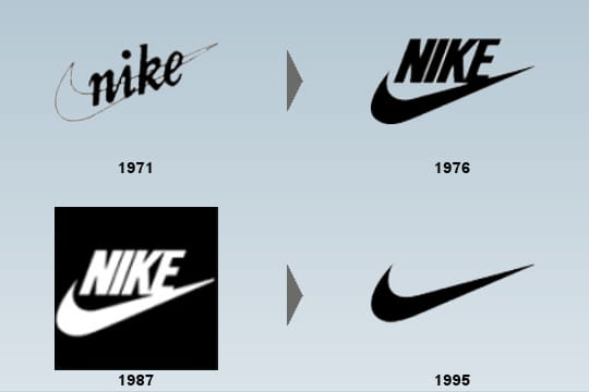 Importance of Logos in Business  Chroncom