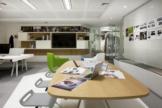 des salles de travail en acc u00e8s libre   google transforme