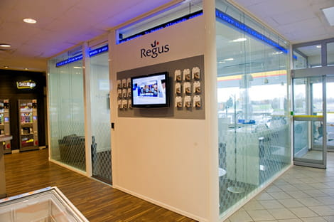 regus shell 2 bis