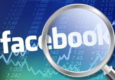 facebook surveille les sites que vous visitez