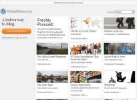 selon comscore, wordpress.com est le 9e site le plus visité en europe.