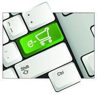 les e-commerçants peuvent personnaliser certains indicateurs dans google