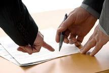 apprenez à tirer bénéfice de tous les points de votre contrat.