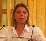 'il n'existe pas de jurisprudence concernant le byod' (garance mathias - avocat)