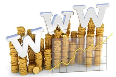 les salaires du digital en 2011