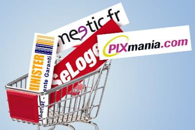 quels sites français ont coûté le plus cher à leurs propriétaires ?