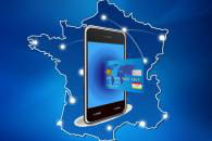 paiement mobile en france
