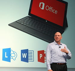 steve ballmer 2