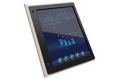 windows 8 sauveur du march des tablettes tactiles pro. Black Bedroom Furniture Sets. Home Design Ideas
