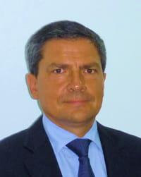 bruno mascart, fondateur d'altios international