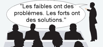 citation de louis pauwels.