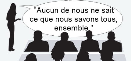 citation d'euripide.