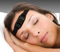 le zeo sleep manager pro
