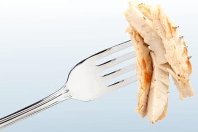 La viande artificielle déjà dans les assiettes dans AGRO 1406839-la-viande-artificielle-deja-dans-les-assiettes