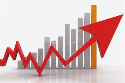 Le chiffre d 39 affaires d 39 augmente de 13 au 3e trimestre - Orpi chiffre d affaire ...