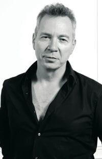 denys chalumeau, fondateur de seloger
